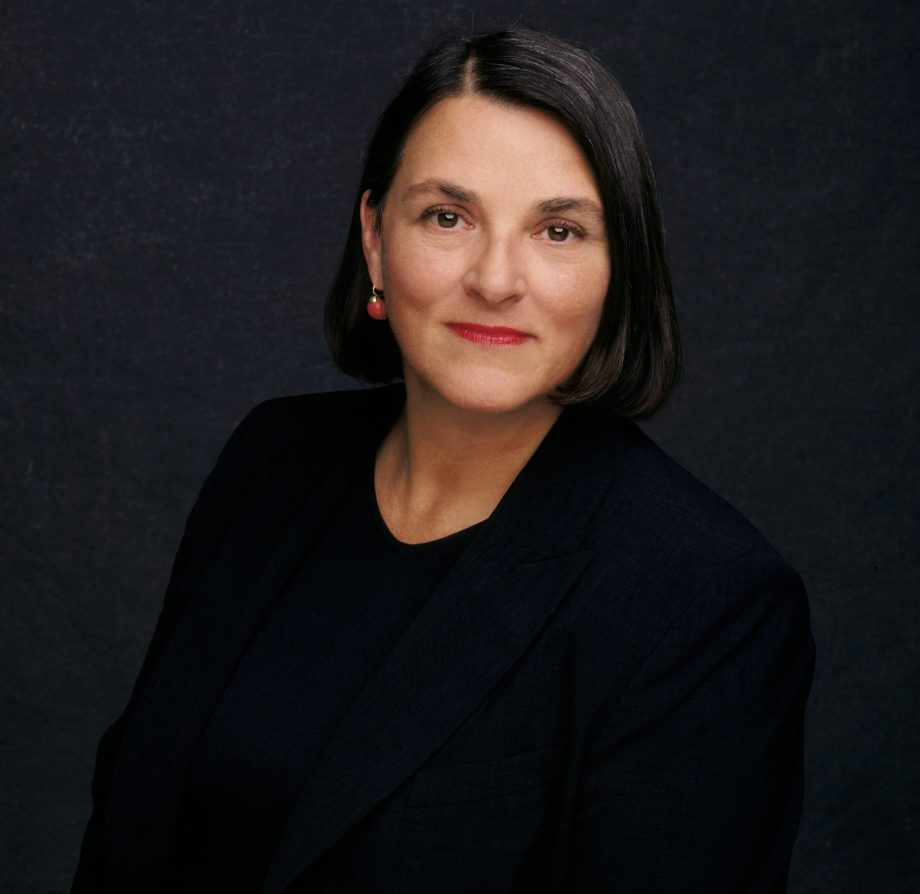 Jenny Dixon