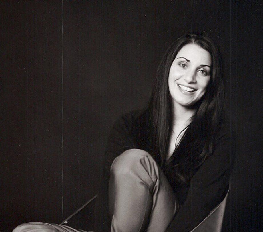 Nancy Lublin