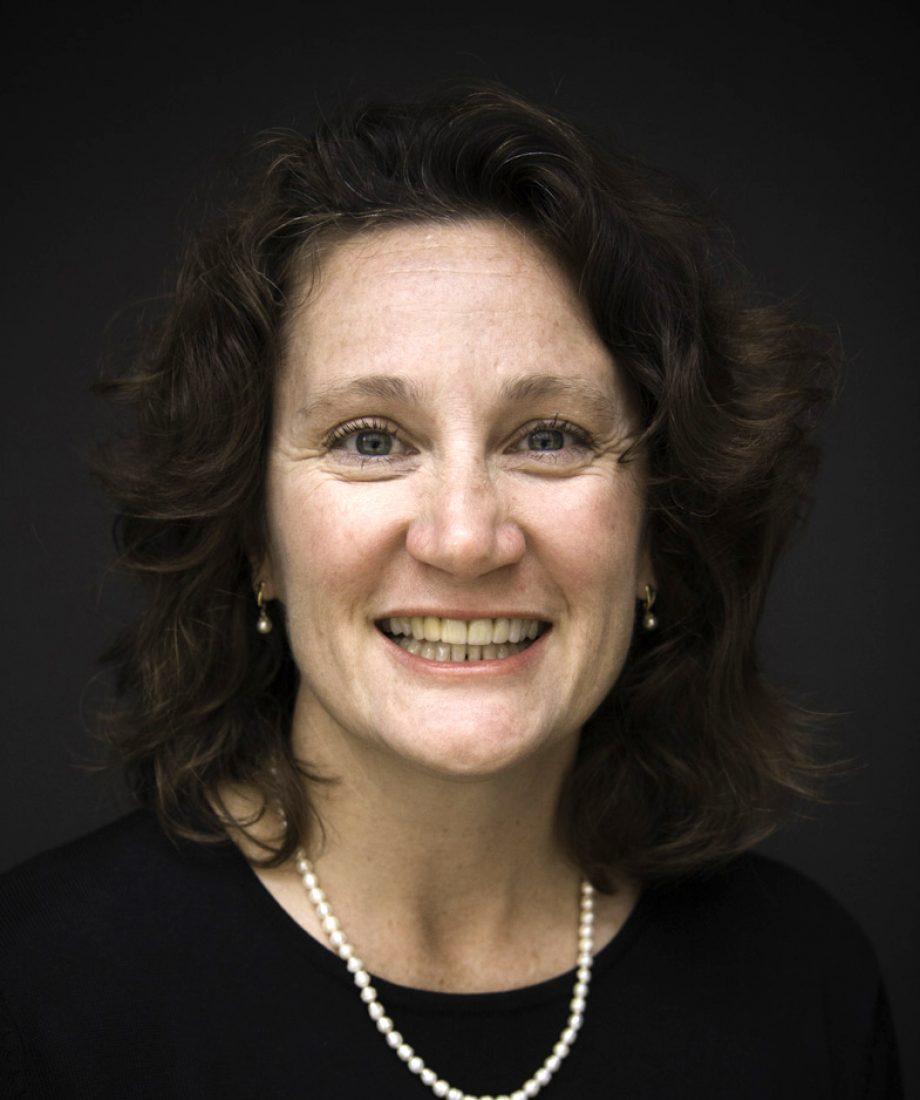 Lois Prislovsky