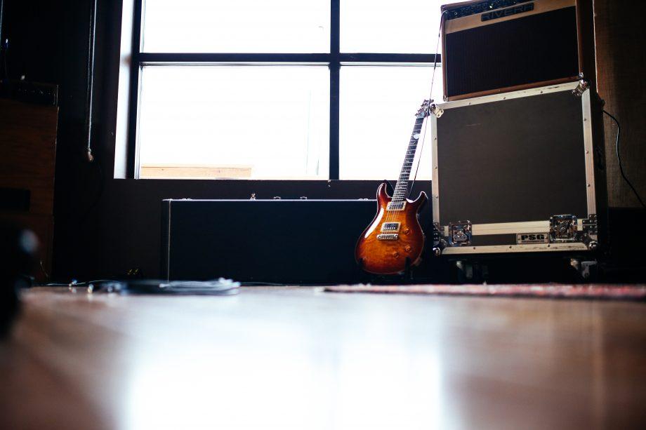 It's Only Rock 'n' Roll & I LOVED it!