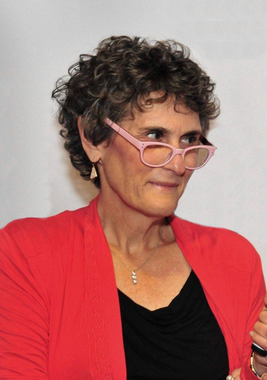Sandi Klein