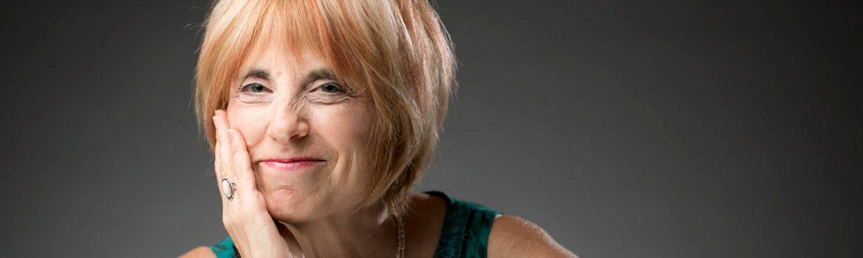 Diane Jacobowitz, Choreographer