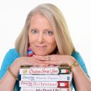 Amy Newmark, 'Chicken Soup for the Soul' Editor-in-Chief