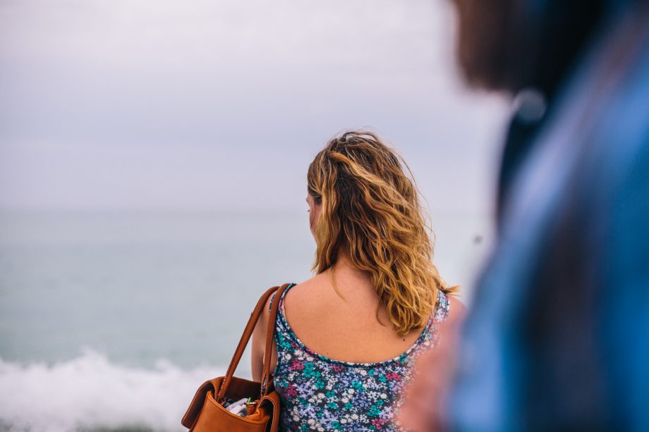 Why You Keep Dating Emotionally Unavailable People