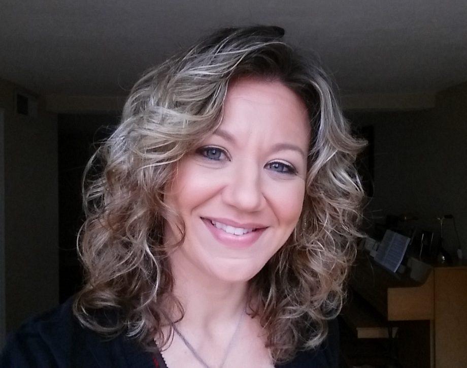 Amy Lawrence, Sports Talk Radio Host