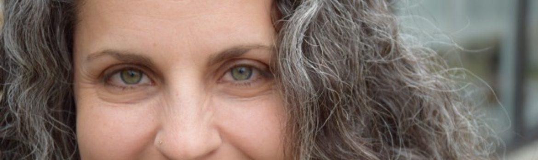 Anastasia Higginbotham, Children's Book Illustrator and Author