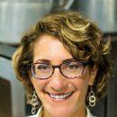 Valerie Shulock, Chef, Entrepreneur and Small Business Owner