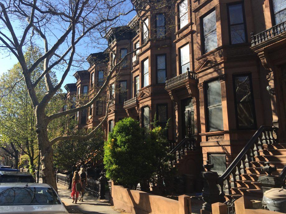 Melanie Breault's Apartment That Saved Her Life (Bonus Content)