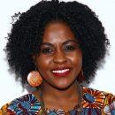 Priscilla Anany, Ghanian Filmmaker