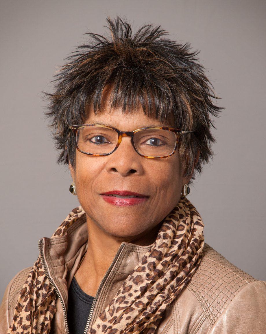 Yolanda Jackson, Sports Marketing Guru
