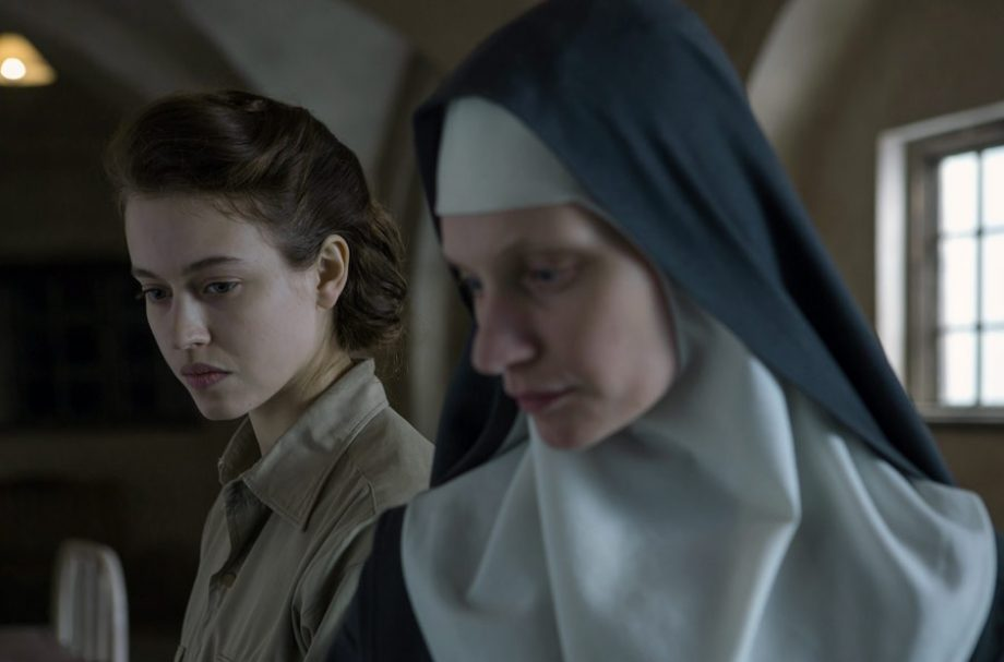 Must-See New Film on Women, Faith, and Rape in War