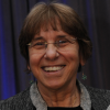 Harriet Isecke, Educator and Author