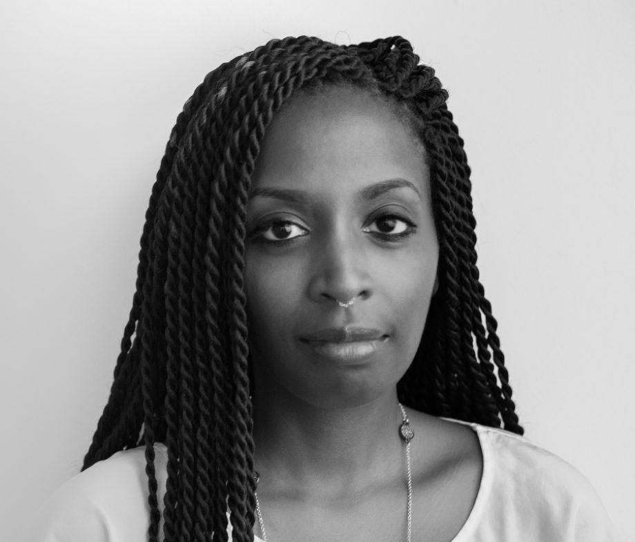 Alexis Okeowo, Journalist