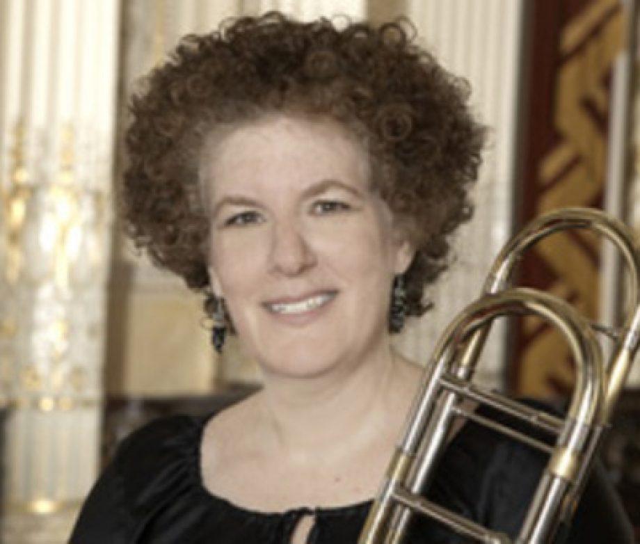 Rebecca Cherian, Professional Musician