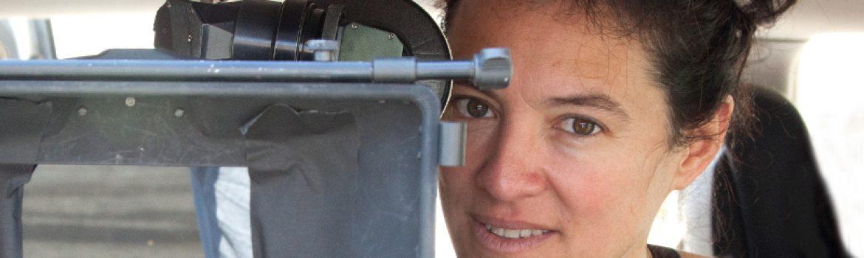 Ferne Pearlstein, Filmmaker