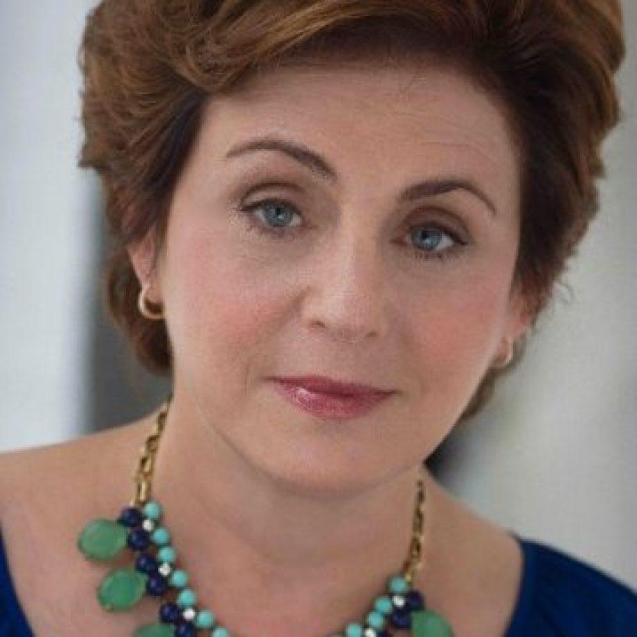 Marla Isackson, Businesswoman