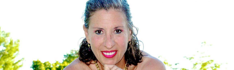 Debbie Irwin, Voice Over Artist