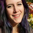 Hannah Cortazzo, Horticulturist