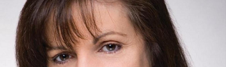 Lori Sokol, Ph.D., Executive Director of Women's eNews
