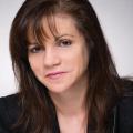 Lori Sokol