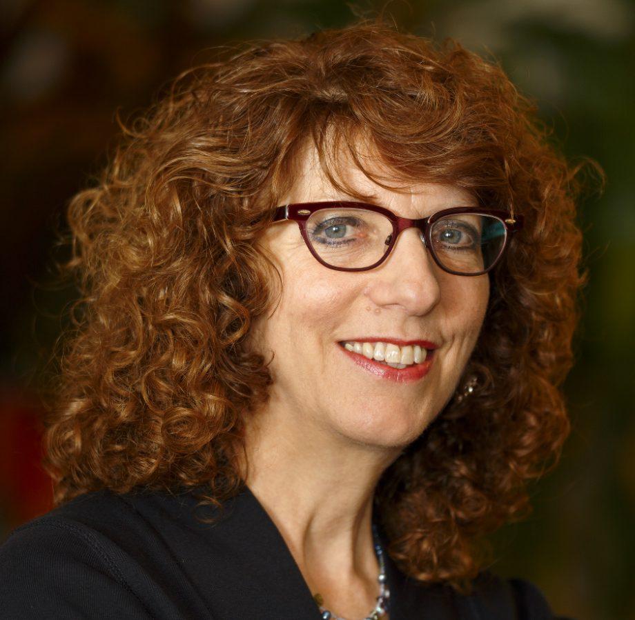 Donna Seaman, Author and Editor