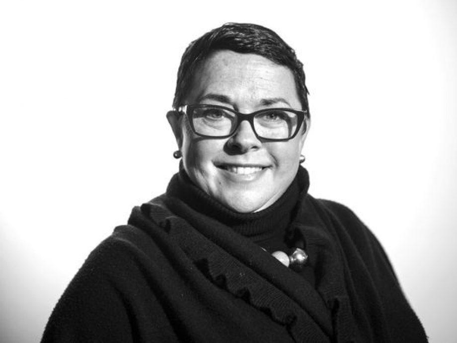 Meg Heubeck, Educator