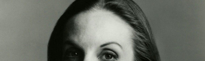Wendy Whelan, Prima Ballerina
