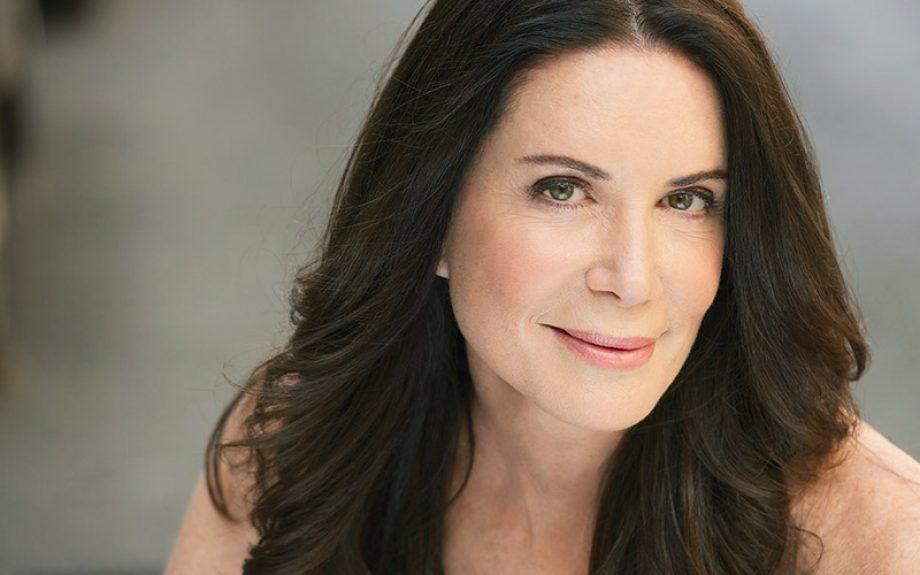 Lois Robbins, Actress