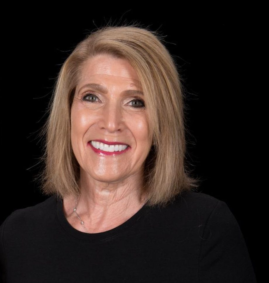 Civia Tamarkin, Journalist and Documentary Producer