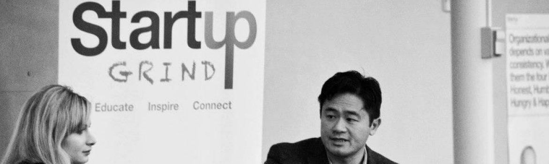 Meet the Men Who Invest in Women Entrepreneurs