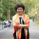 Chandrika Tandon, Singer/Businesswoman/Philanthropist