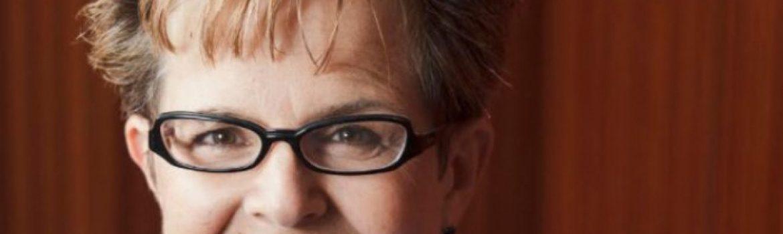 Kathleen Guzman, Auctioneer/Art Appraiser