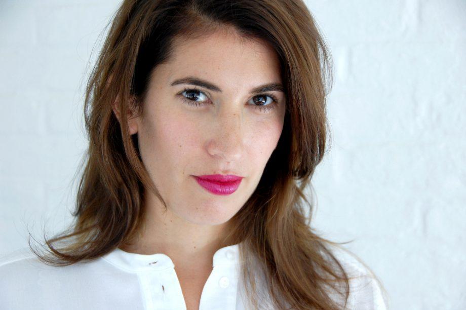 Jodi Katz, Entrepreneur