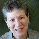 Dr. Carol Berkin, Professor of History