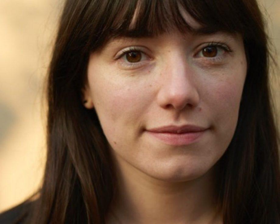 Sophie Brooks, Filmmaker