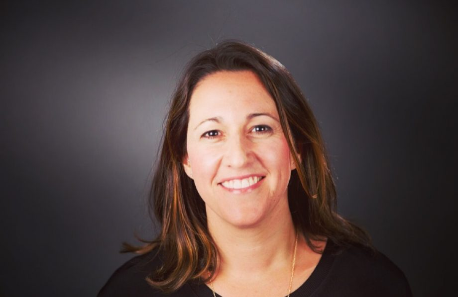 Tracy Geltman, Theatrical Company Manager