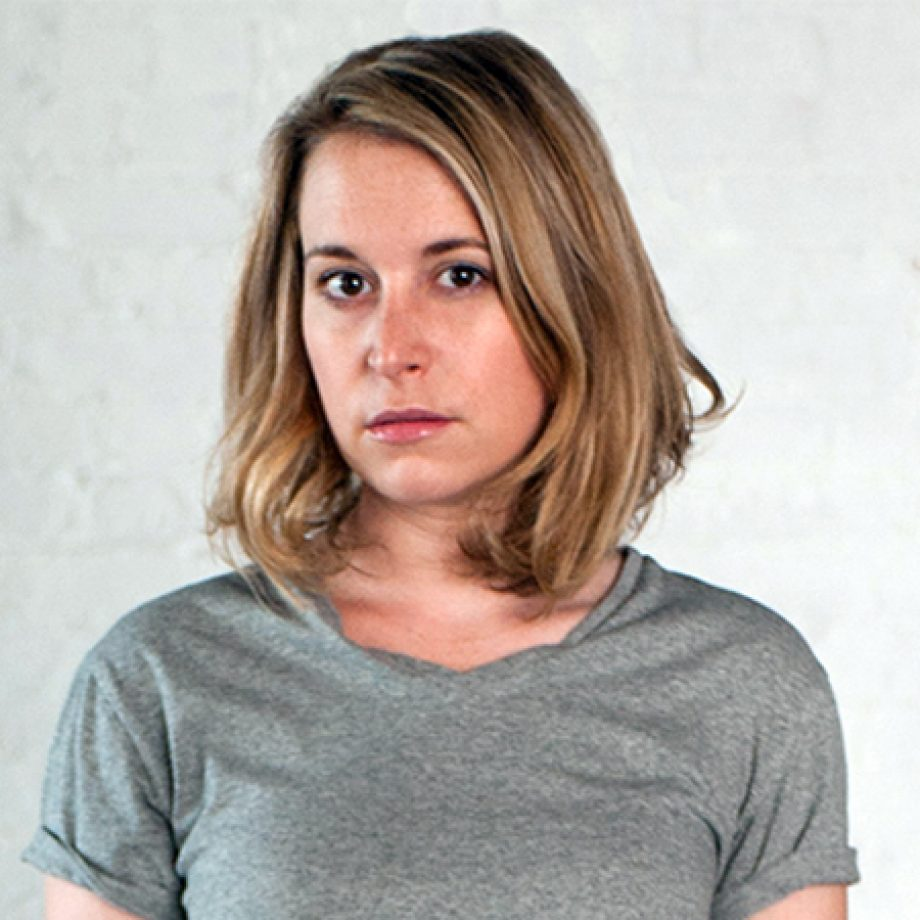 Deirdra Jones, Designer