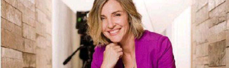 Michelle Walshe, Filmmaker, Revisited