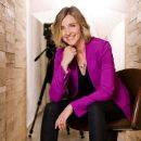 Michelle Walshe, Filmmaker