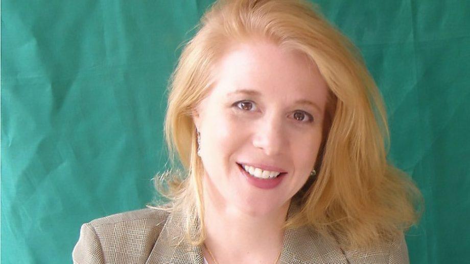 Deborah Grace Winer, Author and Dramatist