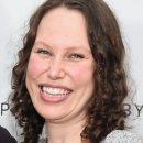Rachel Israel, Filmmaker