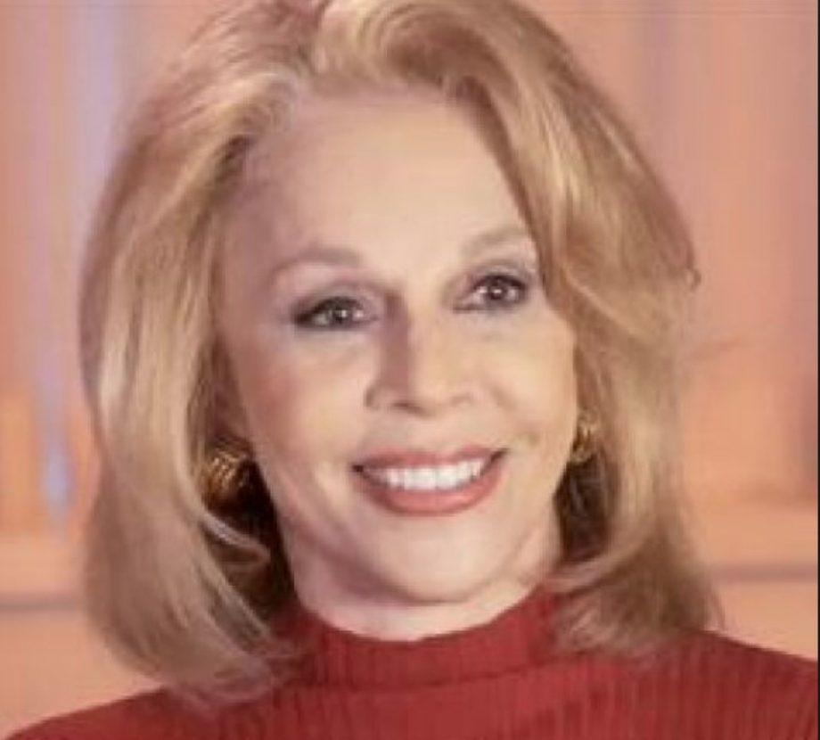 Susan Silver, Comedy Writer