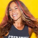 Halle Becker, Yoga And SoulCycle Instructor