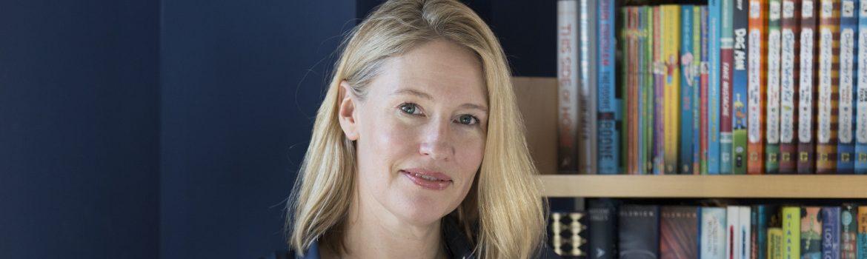 Jennifer Baumgardner, Filmmaker