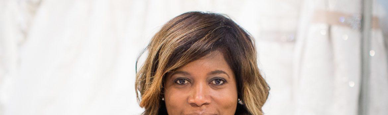 Shannelle Armstrong Fowler, Entrepreneur
