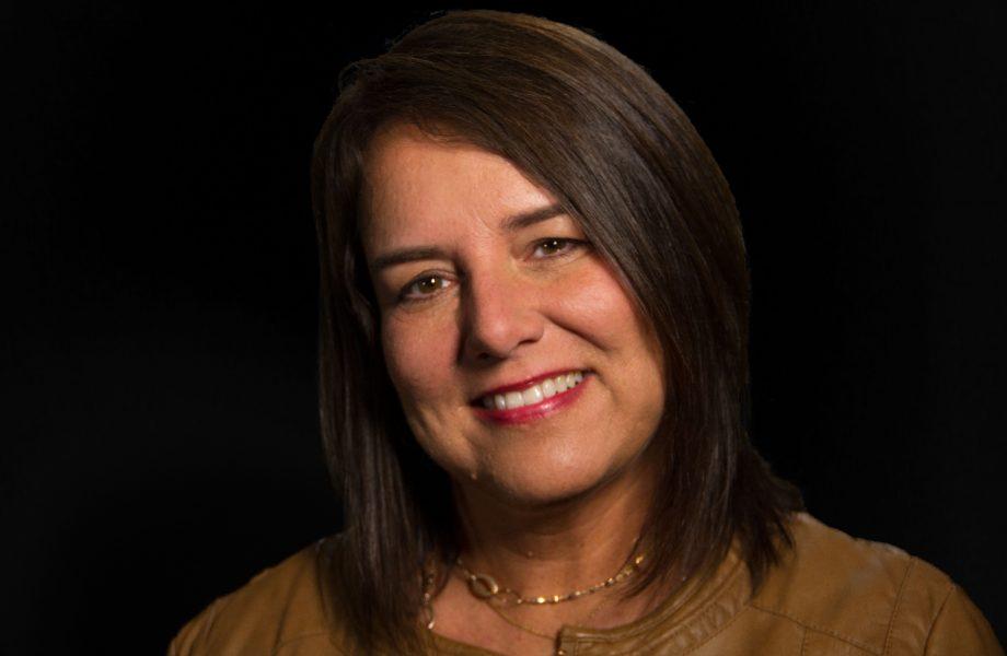Sheila Ronning, Businesswoman