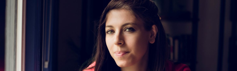 Paula Eiselt, Filmmaker