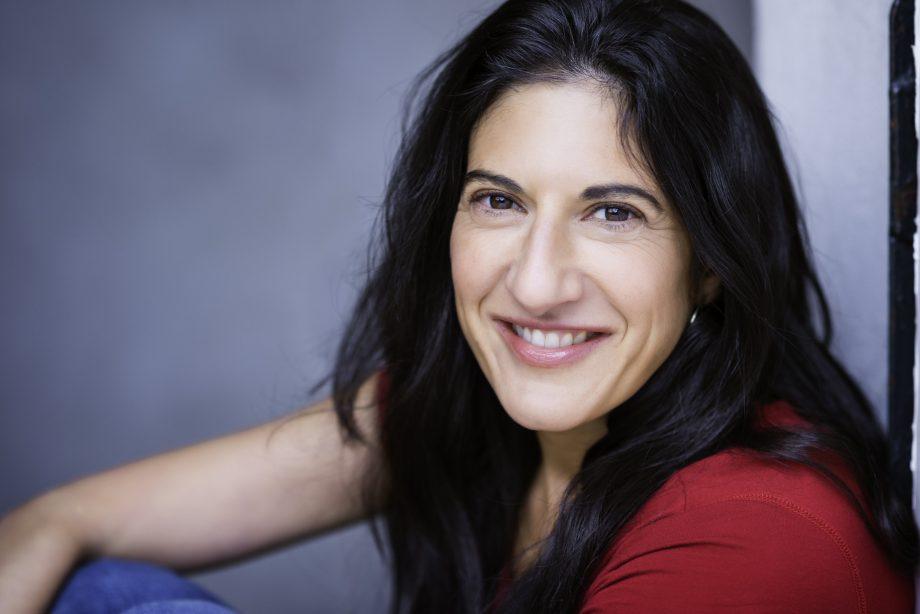 Rachel Dretzin, Filmmaker