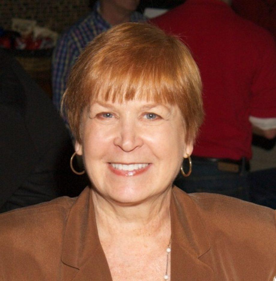 Susan Schulman, Theatre Press Agent
