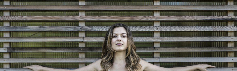Margo Seibert, Singer/Songwriter, Actress, Activist